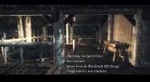 Skyrim — Сборник HD текстур «HXPs» | Skyrim моды