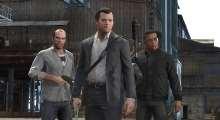 Глава Activision считает, что игры GTA V и Call of Duty: Ghosts смогут успешно сосуществовать