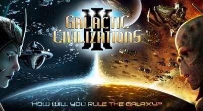 GalCiv 3 — Ребаланс игры | Galactic Civilizations 3 моды