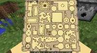 Minecraft 1.7.2 — McDungeon (SSP / SMP / Bukkit) | Minecraft моды