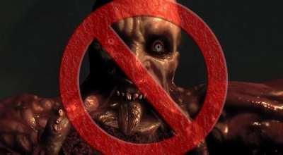 Dying Light — Убираем Ночного Охотника в ночное время! | Dying Light моды