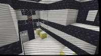 Minecraft — Карта Mizzle и Mizzle 2 | Minecraft моды