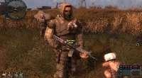 Разработчики S.T.A.L.K.E.R. вновь открыты. Анонсирована новая игра