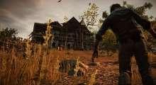РС версия игры State of Decay появится в Steam через несколько недель