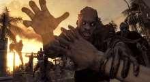 В Dying Light можно будет поиграть за зомби