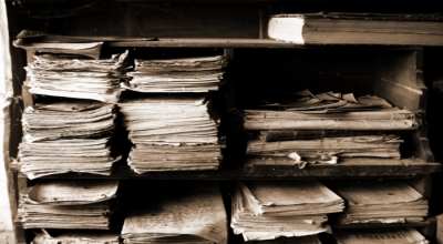 Skyrim — BSA Unpacker / Программа для распаковки BSA архивов
