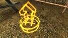Fallout NV — собственный лагерь! | Fallout New Vegas моды