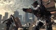 Глава Activision назвал серию игр Call of Duty попсой