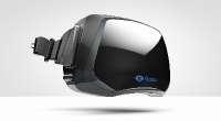 Разработчики Oculus Rift VR покупают создателей контроллера Xbox 360