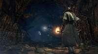 Bloodborne: Новые скриншоты