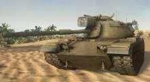 World Of Tanks 0.8.5 — Ремоделлинг T110E5 | World Of Tanks моды