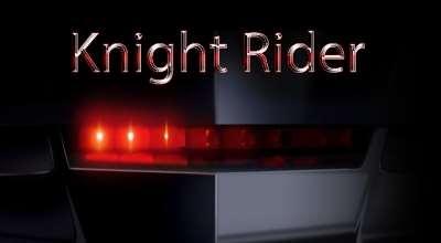 GTA 5 — Рыцарь Дорог (Knight Rider: K.I.T.T)   GTA 5 моды
