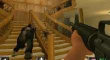 Left 4 Dead 2 — Кампания «RMS Titanic» | Left 4 Dead 2 моды