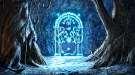 Копи Мории v 4.0 — новое подземелье для Skyrim | Skyrim моды