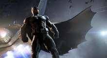 Разработчики игры Batman: Arkham Origins получили 1,5 миллиона долларов на создание новых рабочих мест