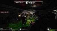 Left 4 Dead 2 — карта A Noble Effort | Left 4 Dead 2 моды