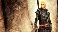 Dragon Age 2 — Доспехи «Обет Гордости»   Dragon Age моды