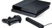 Sony: Общие продажи PS4, PS3 и Vita достигли отметки в 100 миллионов