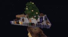 Minecraft — Текстуры Lodecraft | Minecraft моды