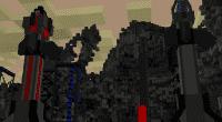 Minecraft — ICBM Ракетные установки, межконтинентальные ракеты и глобальная война (SSP / SMP)) | Minecraft моды