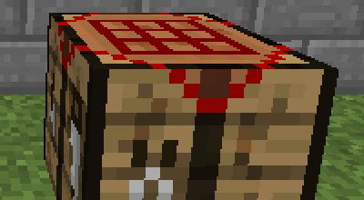 Minecraft — EasyCrafting / Быстрый и легкий крафтинг предметов | Minecraft моды