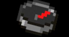 Bukkit 1.6.4 — NearMe | Minecraft моды