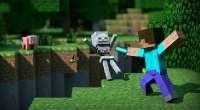 Minecraft с установленными модами