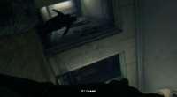 Dying Light — Отключаем хроматическую аберрацию | Dying Light моды