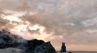 Skyrim — Больше вариантов погоды и освещения | Skyrim моды