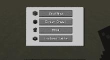 Minecraft — Simple Portables для 1.7.10/1.7.2/1.6.4 | Minecraft моды