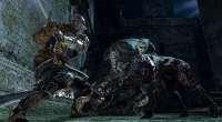 Dark Souls 2 разошлась тиражом 1.2 миллиона за 3 недели