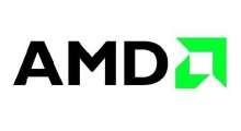 AMD стала работать с консолями нового поколения, чтобы улучшить РС