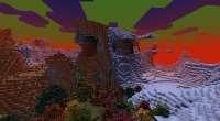 Minecraft — Mystcraft / Новые миры и телепортация между ними для 1.7.10/1.7.2/1.6.4/1.5.2 | Minecraft моды