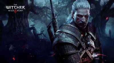 The Witcher 3 — Фикс музыки во время Боя | The Witcher 3 моды
