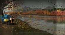 Steam — Осенняя распродажа 2013