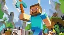 Minecraft — Battle Music | Minecraft моды