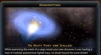 GalCiv 3 — Больше аномалий | Galactic Civilizations 3 моды