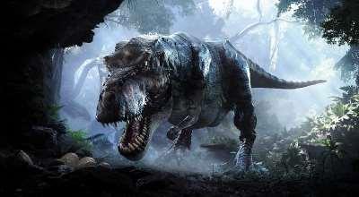 Garrys Mod — Dino D-Day Dinosaurs Pill Pack | Garrys mod моды