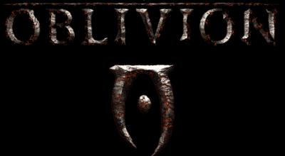 Oblivion — Фикс камеры от 3-го лица | Oblivion моды