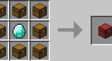 Minecraft — Мульти-страничный сундук / Multi Page Chest для 1.5.2 — 1.11 | Minecraft моды