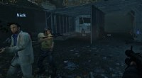 Left 4 Dead 2 — кампания Beldurra / Beldurra 2 | Left 4 Dead 2 моды