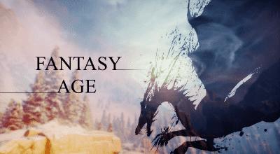 DA: Inquisition — Решейдер | Dragon Age моды