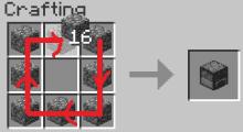 Minecraft — Mouse Tweaks / Твик мышки для 1.11.2/1.10.2/1.7.10 | Minecraft моды