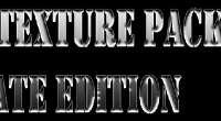 Fallout New Vegas — EWIs Большой Пак Текстур(расширенная версия) | Fallout New Vegas моды