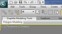 Nif Tools плагин для 3ds Max | Skyrim моды