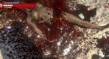 Dead Island — Больше крови! | Dead Island моды
