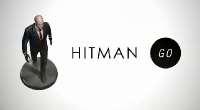 Создателей Hitman Go вдохновили Rich Kids из инстаграмма