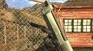 Fallout NV — Beretta 93r!