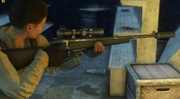 Fallout New Vegas — Новое оружие «Remington 700» | Fallout New Vegas моды