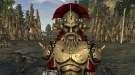 Fallout NV — Броня Легата! | Fallout New Vegas моды